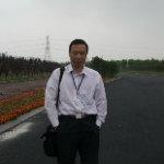 赣州二手信息网_wo的头像