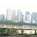 赣州二手信息网_南方羽鳞的头像