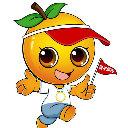 赣州二手信息网_橙子旅行的头像