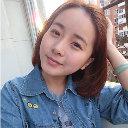 赣州二手信息网_杜女士的头像