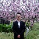 赣州二手信息网_谢荣宇的头像