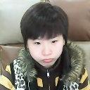 赣州二手信息网_钟老师的头像