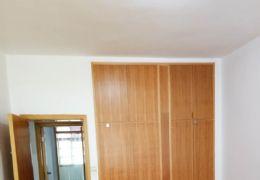 八一四大道82平米2室1厅1卫出租