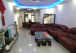 安居小区精装三房两厅两万仅8300元/平米
