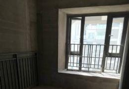 海亮天城140平米复式洋房4室2厅3卫出售
