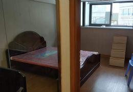 世纪嘉园55平米2室1厅1卫出租