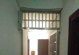赣州市越秀花园附近新20平米1室出租