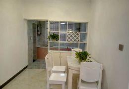 健康路15号100平米3室2厅1卫出售
