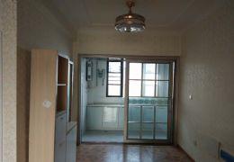 江滨御景125平米3室2厅2卫出售