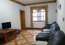 客家大道安居小区95平米2室2厅1卫出租