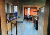 南河路全顺花园135平米3室2厅2卫出售