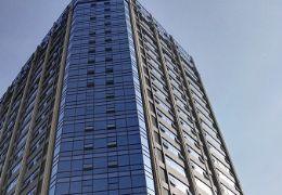 华润大厦C座写字楼83平米1室出售