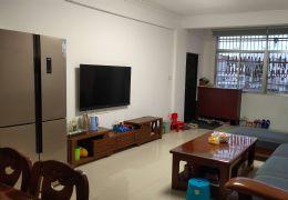 唐江红旗学校学区房,115平米4室2厅2卫出售