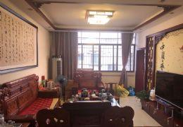 东郊花苑4室2厅2卫出售使用面积200平