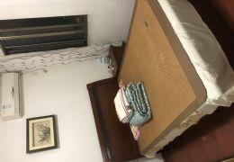 东方胜境101平米3室2厅1卫出售